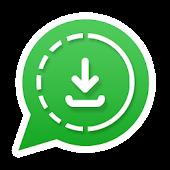 Tải Status Downloader APK