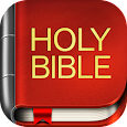 Bible King James icon