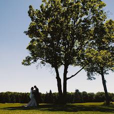 Wedding photographer Igor Rogovskiy (rogovskiy). Photo of 14.06.2017