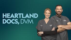 Heartland Docs, DVM thumbnail