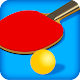 Ping Pong Table Tennis by GamesClan