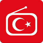 Radyo Türk - Turkish Music - Live Radio Turkey