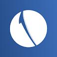 OneCricket - Pin Live Cricket Score apk