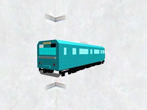 JR東日本103系通勤型直流電車 京葉線