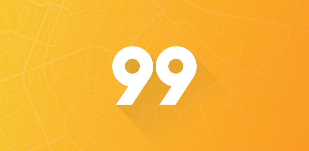 Download 99 POP - Ridesharing APK latest version 6 2 0 for