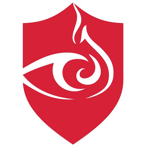 App Insights: FireEye Cyber Defense Summit | Apptopia