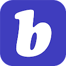 bPro Backpage Mobile client v 1.01 app icon