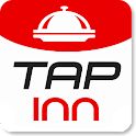 TapInn icon