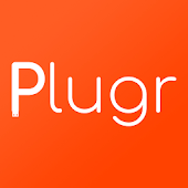 Plugr : Plug your social account