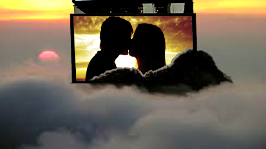 Billboard Dream Frame screenshot 7