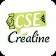 Download CSE CREALINE For PC Windows and Mac