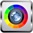 Camera Plus file APK for Gaming PC/PS3/PS4 Smart TV