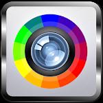 Camera Plus 1.4