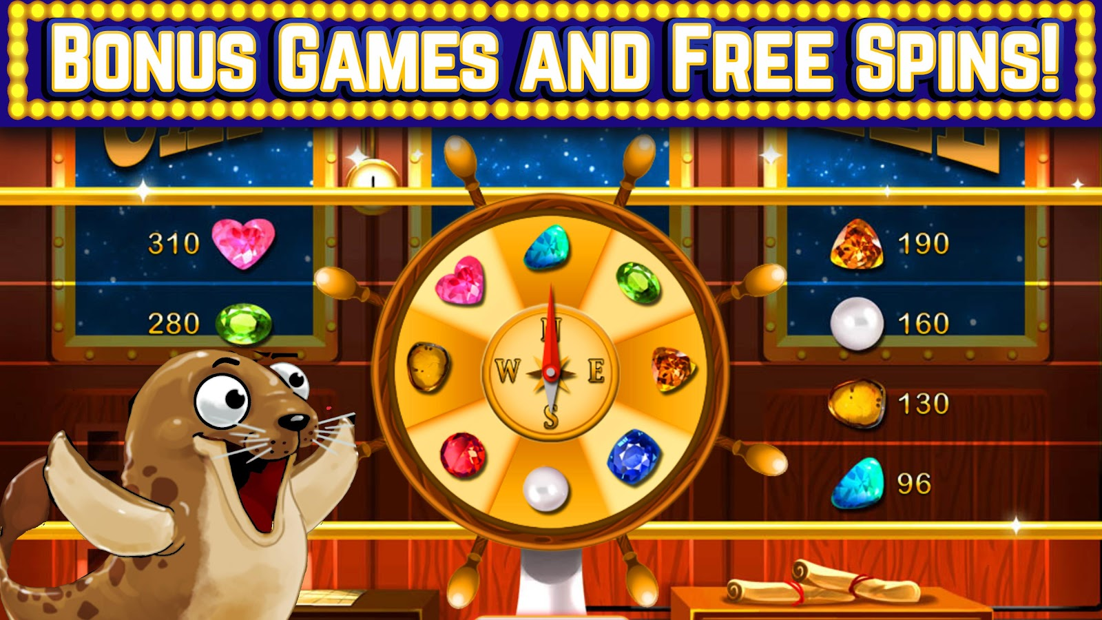 royal vegas online casino download on9 games