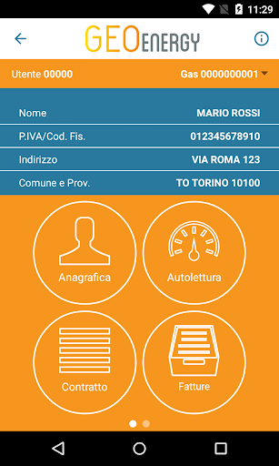 Animoto Video Maker - Google Play Android 應用程式