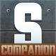 Satisfactory Companion Android apk