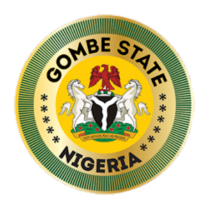 Gombe Mobile Learning (Unreleased)