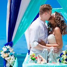 Wedding photographer Maksim Klever (MaksKlever). Photo of 11.06.2017