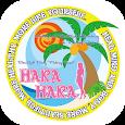 カイロプラクティック HAKA HAKA 公式アプリ icon