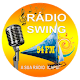 Download Rádio Swing 94 Fm For PC Windows and Mac