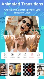 Video Maker, Video Slideshow Maker & Video Editor 2