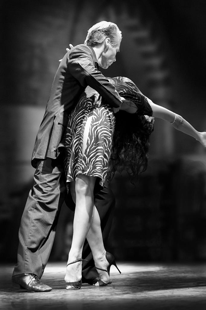 Tango di alber52