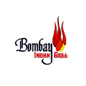 Bombay Indian Grill icon