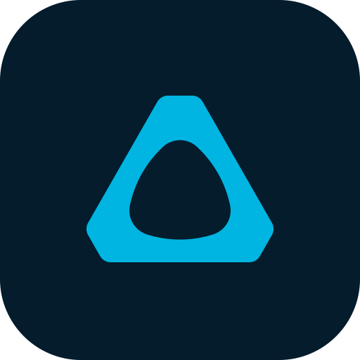 Viveport file APK for Gaming PC/PS3/PS4 Smart TV