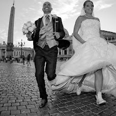 Wedding photographer Michele Losito (losito). Photo of 11.09.2015