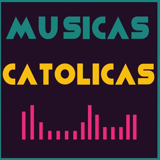 Baixar Musicas Catolicas grátis para Android