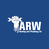 ARW Heating and Plumbing Ltd