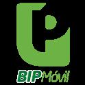 BIP Móvil Tablet icon