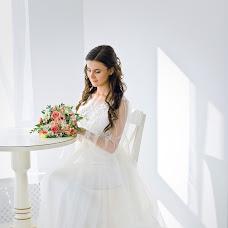 Wedding photographer Sergey Ivanov (EGOIST). Photo of 11.02.2018