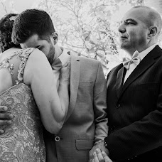 Wedding photographer Júlio Crestani (crestani). Photo of 20.07.2018