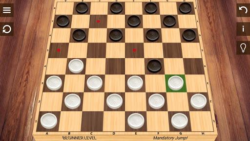 Checkers 4.4.1 com.dimcoms.checkers apkmod.id 4