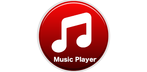 Free Music Player for YouTube app (apk) free download for Android/PC/Windows screenshot