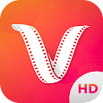 Full HD Video Player : Video Player All Format icon