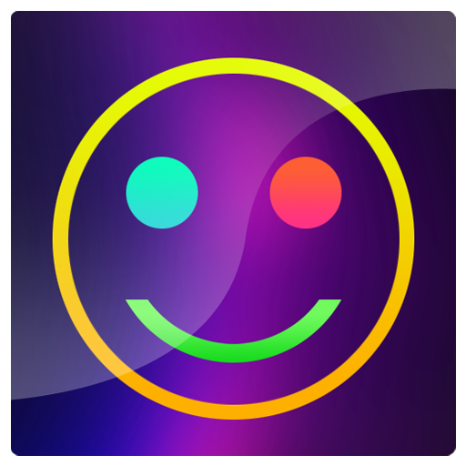 Opacix - Icon Pack APK Cracked Download