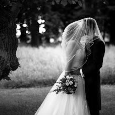 Wedding photographer Quentin Thai (quentinthai). Photo of 02.07.2016