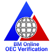 BM Online OEC Verification