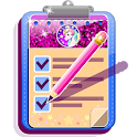 Unicorn To Do (habits) icon