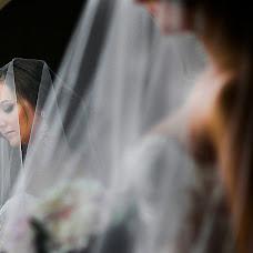 Wedding photographer Elena Mukhina (Mukhina). Photo of 11.07.2017