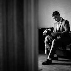 Wedding photographer Vitaliy Belskiy (blsk). Photo of 12.10.2018