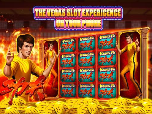 Cashmania Slots 2019: Free Vegas Casino Slot Game  screenshots 4