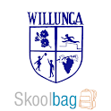 Willunga Primary School icon