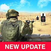 Indian Army Training Game- Fight for Nation APK download