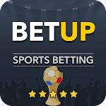 Sports Betting Game - BETUP 1.14