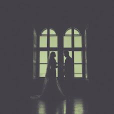 Wedding photographer Andrei Marina (AndreiMarina). Photo of 15.01.2016