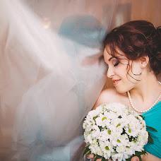 Wedding photographer Anastasiya Leskina (RakelMeller). Photo of 30.01.2015
