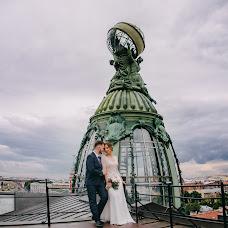 結婚式の写真家Oksana Martynova (OksanaMartynova)。30.06.2019の写真